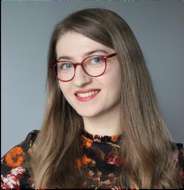 Anna Marcisz