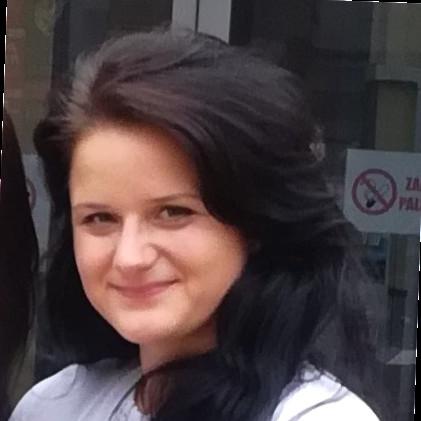 Kamila Baran